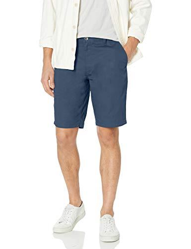 RVCA Men's Chino Short
