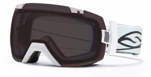 Smith Optics I/OX Goggles