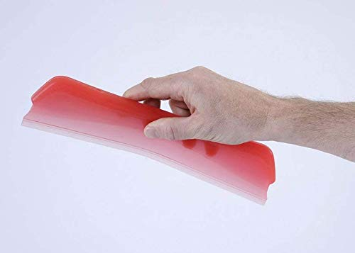 The Original California Car Duster 20114 Dry Jelly Blade (Colors may vary)