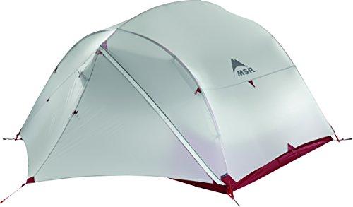 MSR Mutha Hubba NX Tent (2016 Model)