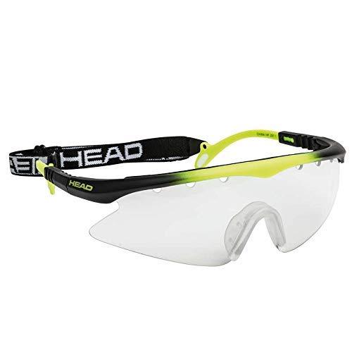 Power Zone Shield Protective Eyewear