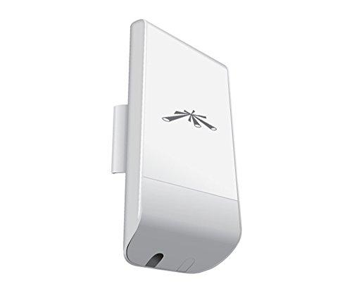 Ubiquiti NanoStation loco M2 - Wireless Access Point - AirMax (LOCOM2US)