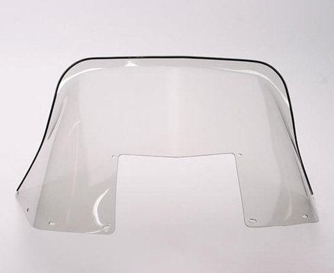 1978-1981 ARCTIC CAT JAG ARCTIC CAT WINDSHIELD SMOKE, Manufacturer: KORONIS, Manufacturer Part...