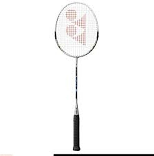 YONEX Muscle Power 3 Badminton Racket 4 Rackets