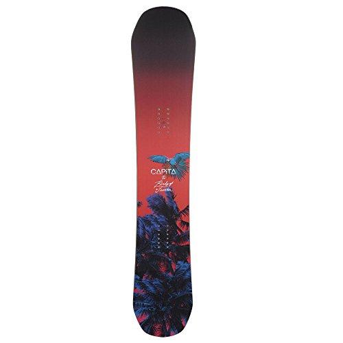 CAPiTA Birds of a Feather Snowboard - 140cm