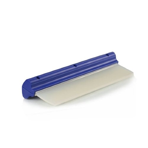 Chemical Guys Acc_2010 Professional Quick Drying Wiper Blade Squeegee