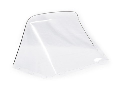 1985-2004 SKI DOO TUNDRA SKI DOO WINDSHIELD, Manufacturer: KORONIS, Manufacturer Part Number:...