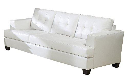 ACME Furniture Sofas, White