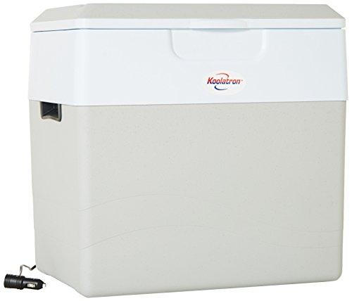 Koolatron 52-Quart Krusader Cooler (P85)