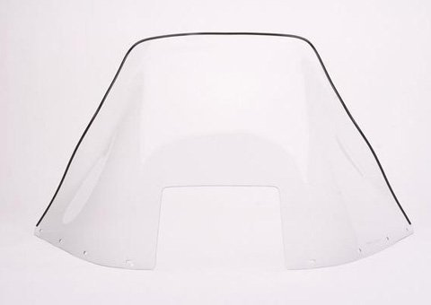 1991-1998 POLARIS LITE POLARIS WINDSHIELD CLEAR, Manufacturer: KORONIS, Manufacturer Part Number:...