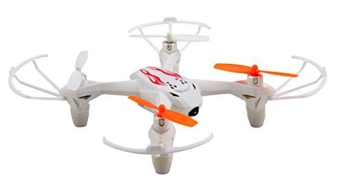 cobalt CX-925 3-in-1 Remote Control RC Helicopter Quadcopter Car with Camera and LED Lights