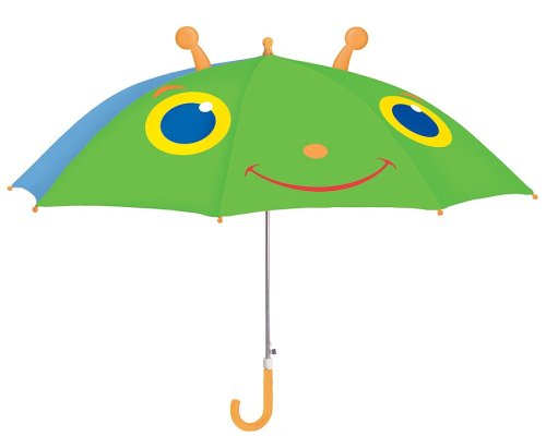 Melissa & Doug Sunny Patch Happy Giddy Umbrella