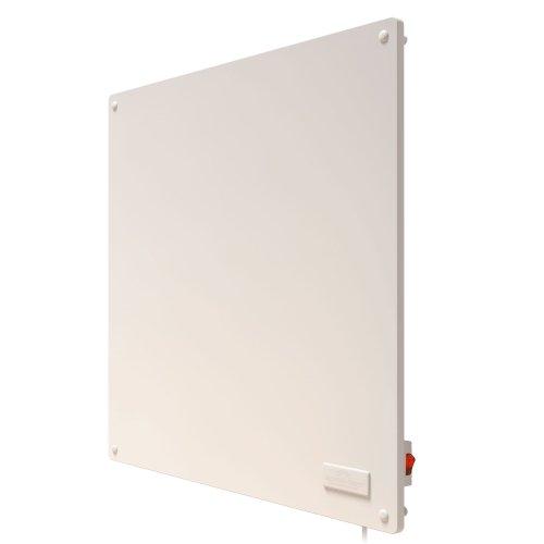 Econo-Heat 0603 E-Heater, White