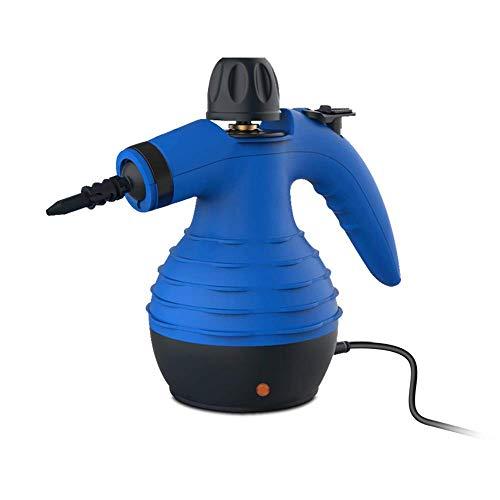 Shark Lift-Away 2 in 1 Corded Steam Pocket Mop S3901UK