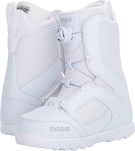ThirtyTwo Womens STW BOA Snowboard Boots