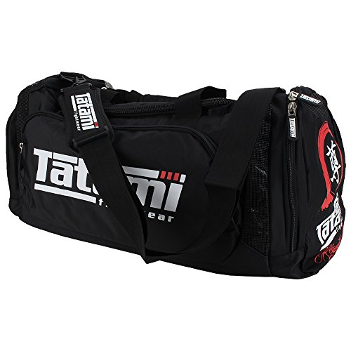 Tatami Meiyo Large Gear Bag