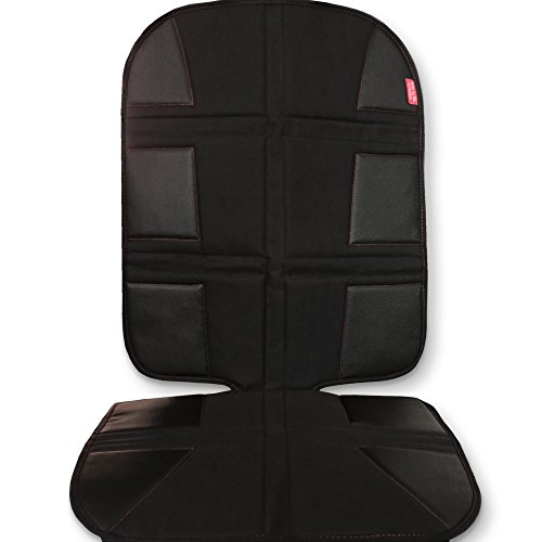 Royal Oxford Luxury Baby Car Seat Protector, Gorilla 900 Oxford