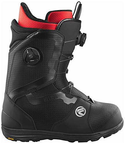 Flow Helios Focus Snowboard Boot - Men's