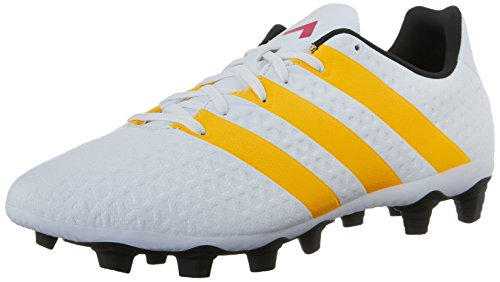 adidas Performance Women's Ace 16.4 FXG W Soccer Shoe