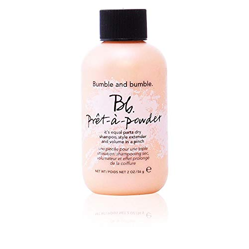 Bumble and Bumble Pret A Powder Shampoo, 63 2 Ounce (685428015562)