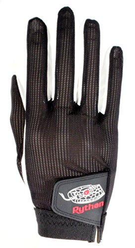 Python Vintage Synthetic Racquetball Glove