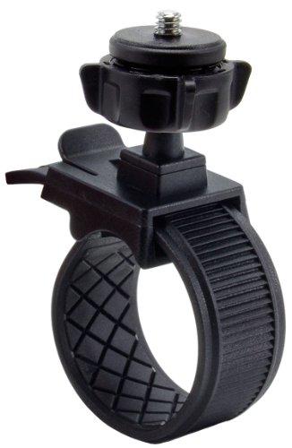 Arkon Camera Strap Mount and Handlebar Mount for Canon Sony Samsung Panasonic Nikon Cameras