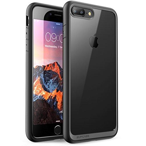 SUPCASE Unicorn Beetle Style Case Designed for iPhone 7 Plus, iPhone 8 Plus Case, Premium Hybrid...