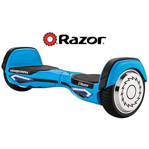Razor Hovertrax 2.0 - Blue