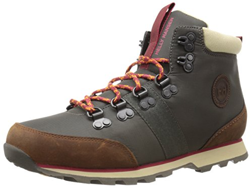 Helly Hansen Men's Skage Sport Winter Boot