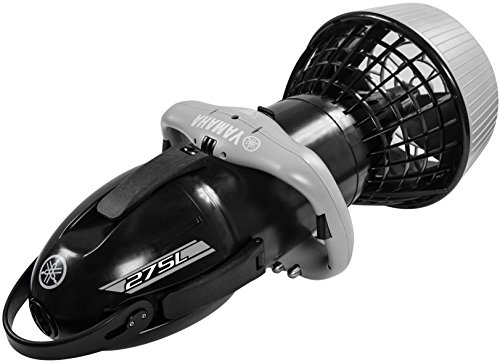 YAMAHA 275L Sea Scooter Dive Propulsion Underwater Vehicle