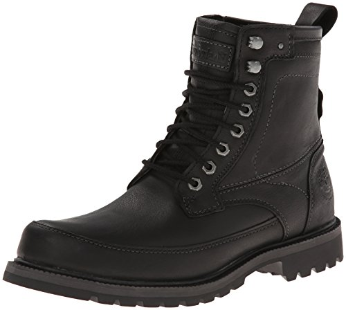 Timberland Men's Chestnut Ridge Waterproof Boot