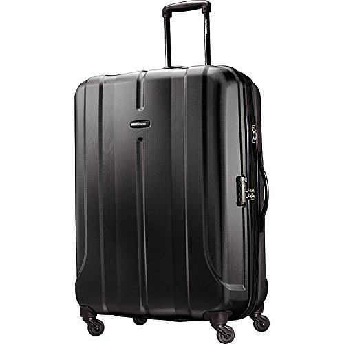 Samsonite Fiero HS Spinner 28' Luggage