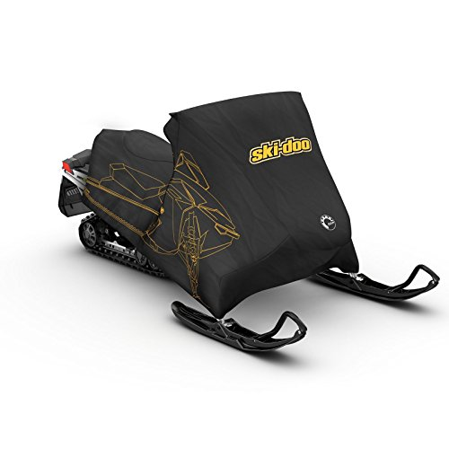 Ski-Doo 280000568 Intense Cover