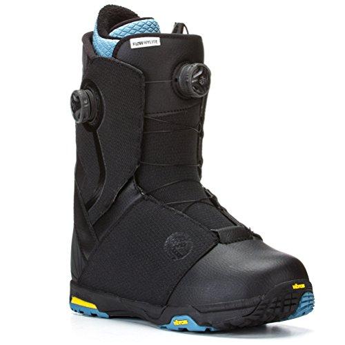 Flow Hylite Focus Snowboard Boot - Men's