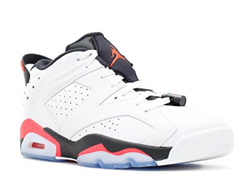 Air Jordan 6 Retro Low - 304401 123