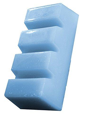 Demon Hyper X Wax -Universal blend for any temp- 1.06 LB/ 480 gm Block