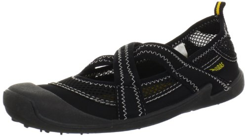 Cudas Women's Shasta Water Shoe