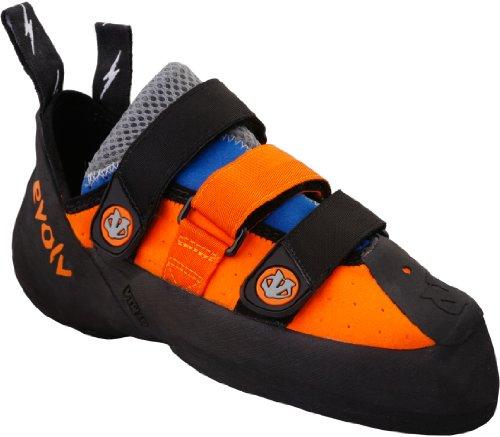 evolv Men's Shaman Climbing Shoe