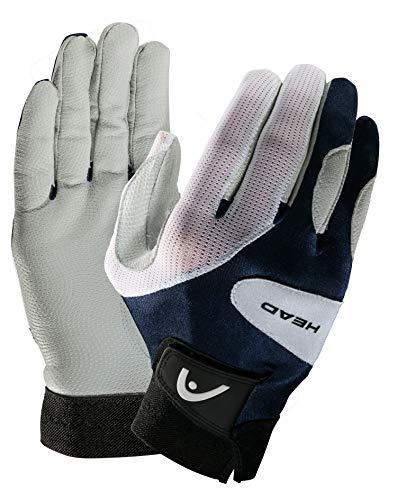 HEAD Renegade Racquetball Glove