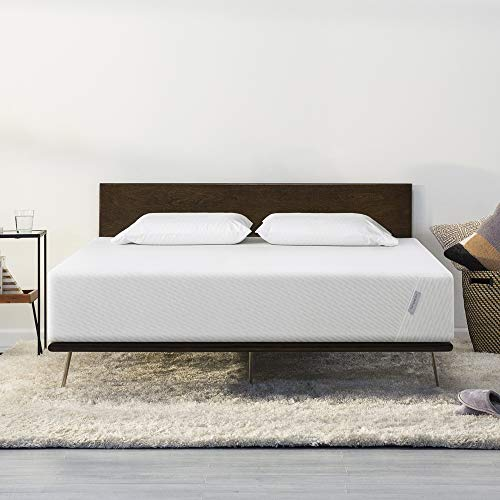 TUFT & NEEDLE Queen Mattress | Bed in a Box | Utilizing Proprietary T&N Adaptive Foam | Sleeps...