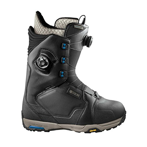 Flow Talon Focus Snowboard Boot - Men's