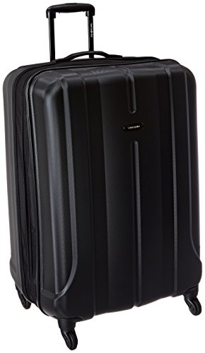Samsonite Fiero HS Spinner 28' Luggage