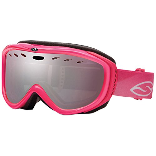 Smith Optics Cadence Goggles