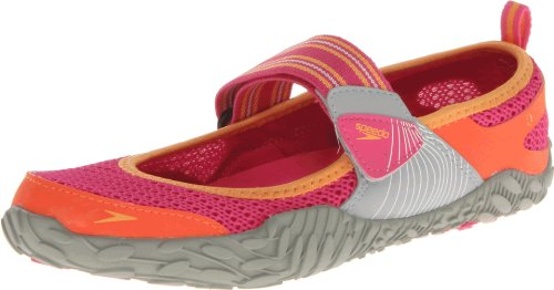 Speedo Women's Offshore Amphibious Water Shoe