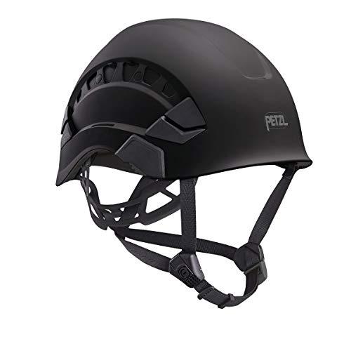 Petzl VERTEX VENT ANSI helmet Black