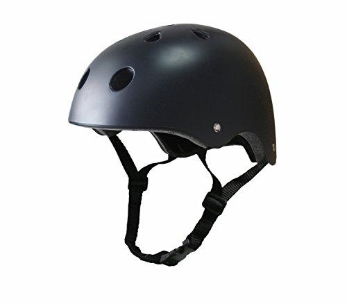 Tourdarson Skateboard Helmet Specialized Certified Protection for Multi-Sports Cycling Skateboarding...