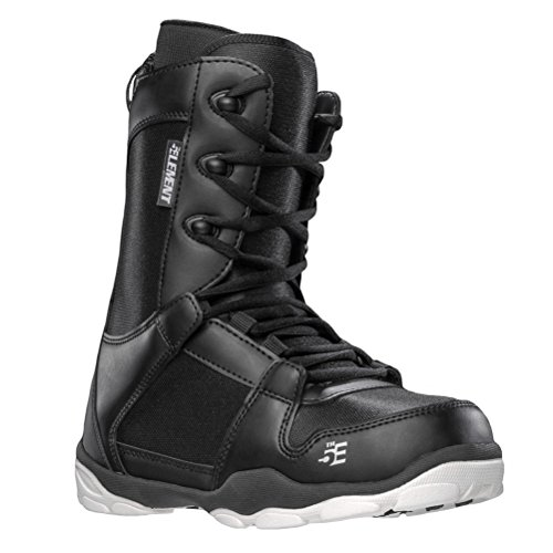 5th Element ST-1 Snowboard Boots - 7.0