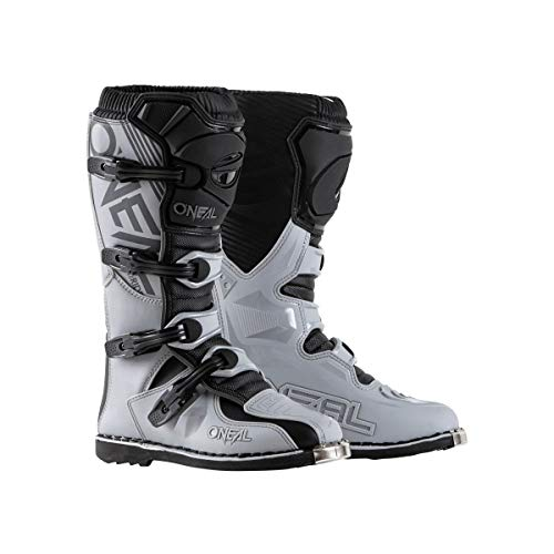 O'Neal Element Limited Edition Boots (Black, Size 10)