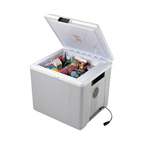 Koolatron 29 Quart 12V Cooler