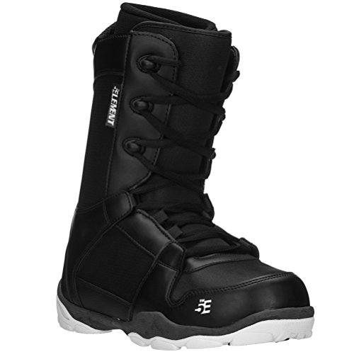 5th Element ST-1 Snowboard Boots 2020-7.0